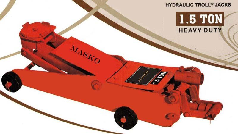 hydraulic floor jack heavy duty hydraulic floor jack hydraulic rh maskotech com hydraulic floor jack seal kit craftsman hydraulic floor jack parts