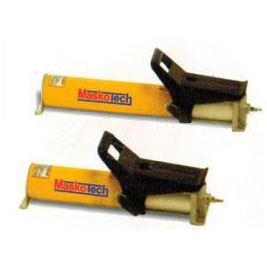 Hydraulic Hand Pump Two Speed Hydraulic Hand Pump Single